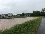 River by Creekside Cinemas