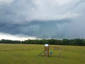 Storms Elberton GA