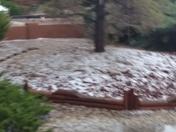 SouthEast Rio Rancho