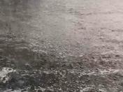 May 21 Storm