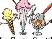 Friends of Shawnee Town Annual Ice Cream Social