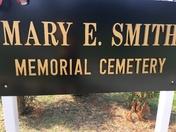 Memorial Day????