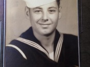 Remembering my Father & Brother🇺🇸