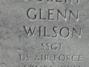Robert Glenn Wilson