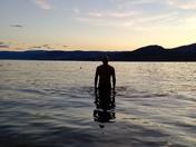 Okanagan Lake Unlimited