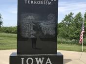 Iowa Veterans Cemetary