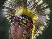 Ontario  aboriginal