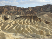 Death Valley National Parks