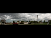 Time lapse and panorama
