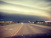 Weather 6/7/18
