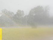 Storm in Mocksville