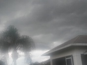 Lox Florida