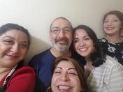 Father's Day Ralph Alvarez