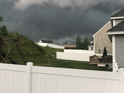 Storm Picture