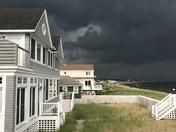 06/18/2018 Thunderstorm