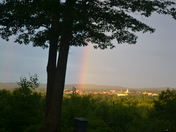 The Land of Oz/Concord, NH @ 5AM