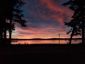 Lake Massabesic