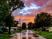 Southside Flooding