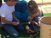 American Pickers Kid Pickers Flea Market