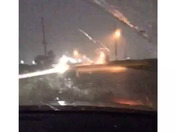 Flooding in Ankeny