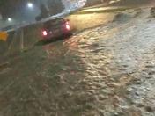 June 30 flooding