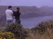 Picture perfect- Big Sur.