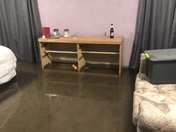 Ankeny flood
