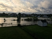 Flood 06/30/2018