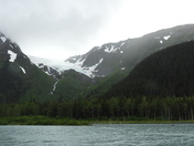 Chugach National Forest
