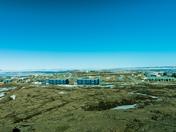 Kugluktuk Nunavut