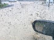 Ross Twp Flooding