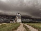 Silverton Storm