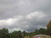 IT'S COMING!!! FLORENCE, MS