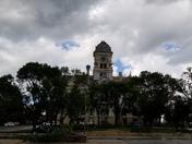 Marshalltown capital