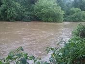 Swatara Creek