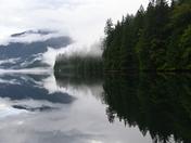 Tazoonie British Columbia