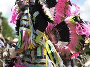 Ottawa Solstice Festival