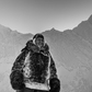 Inuit Elder