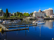 Welcome to Victoria