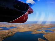 Arctic Air Adventures