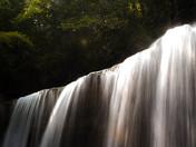 Canning Falls