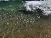 Cape Hatteras National Seashore