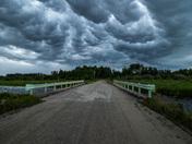 Storm Bridge