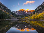 Gunnison and White River National Forests