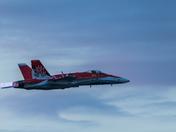 North Bay Air Show
