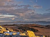 St. Andrews Bay