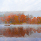 Delaware Water Gap National Recreational Area