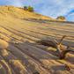 Paria Canyon-Vermillion Cliffs