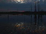 Black Bayou Lake National Wildlife Refuge