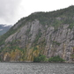 Misty Fjords National Monument Wilderness